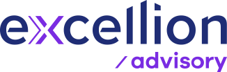 Excellion Capital